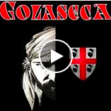 #VideodellaSettimana! Video promo 2017 – GolaSeca