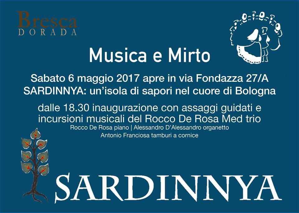 inaugurazione_sardinnya_06052017