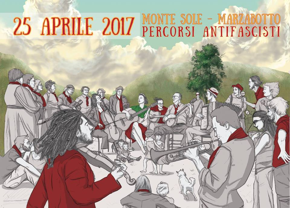 montesole2017