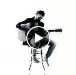 #VideodellaSettimana! Pelle di Diavolo – Flavio Secchi