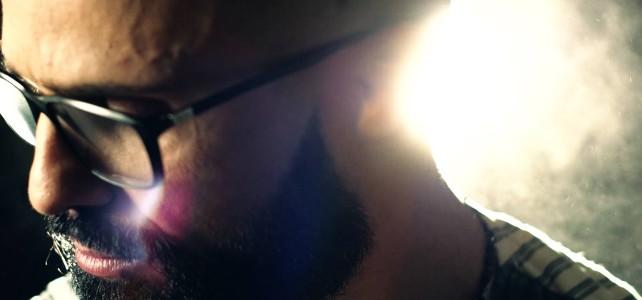 """Arau e il regista Oscar Serio sul nuovo video """"La lunga eclisse"""""""