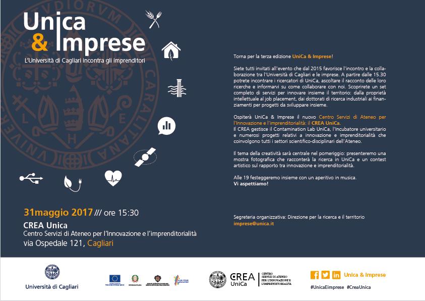 UNICA_e_imprese_31052017