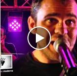 #VideodellaSettimana! Il folk suonato dai giovani – Brinca