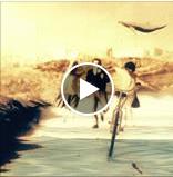 #VideodellaSettimana! Giro d'Italia 100 ad Alghero – Ernesto – Claudia Crabuzza