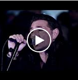 #VideodellaSettimana! La Donna sul Molo – Joe Perrino & MissClod