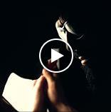 #VideodellaSettimana! La Lunga Eclisse – Arau