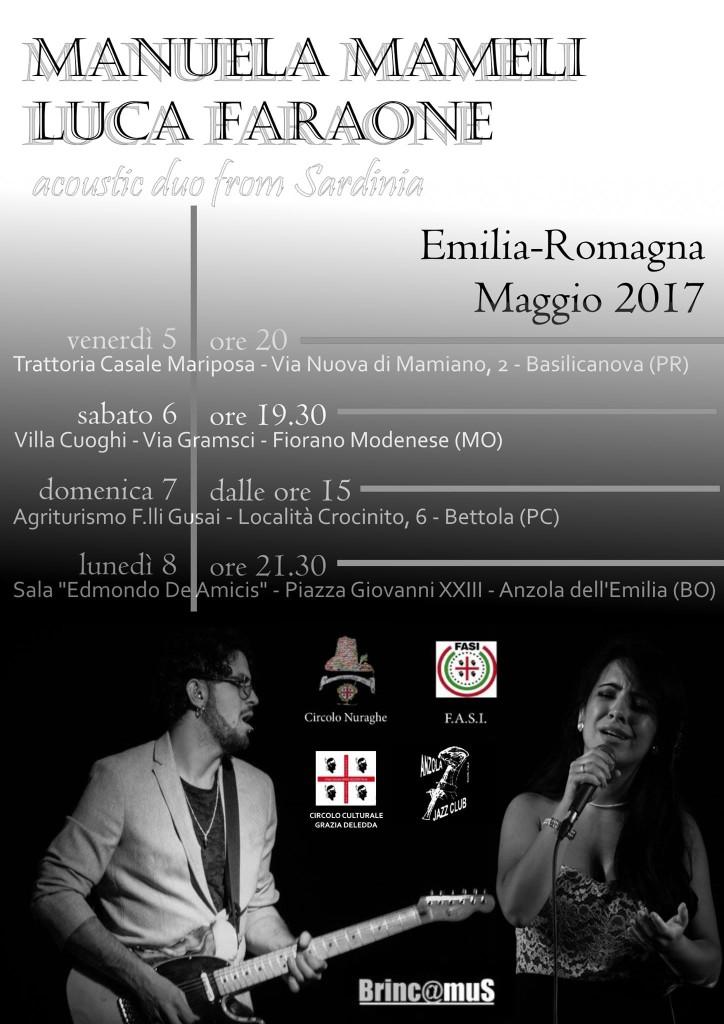 manuelamameli-programmatournee2017