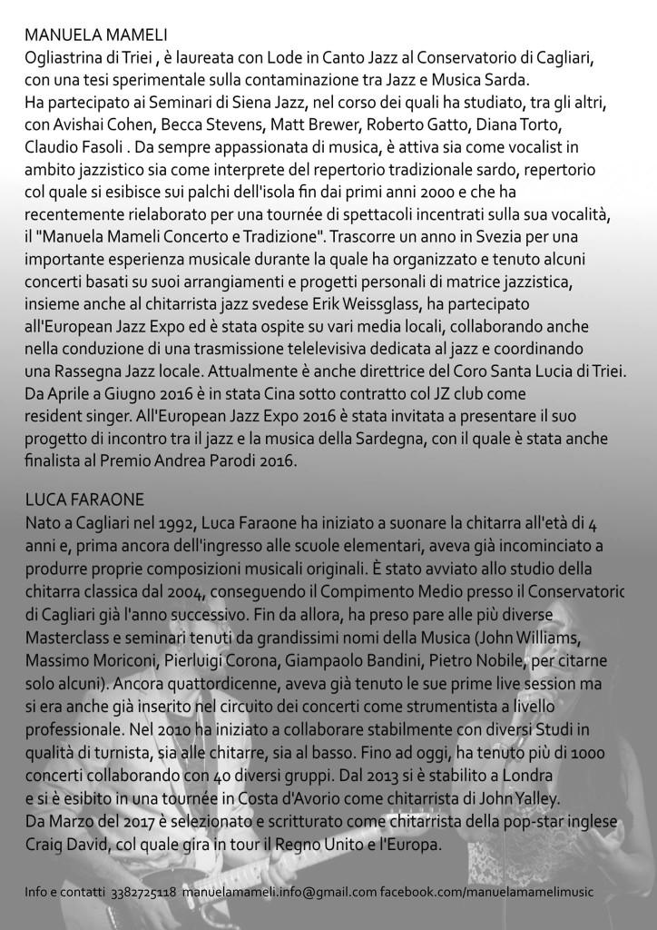 manuelamamelilucafaraone-schedaartisti2017