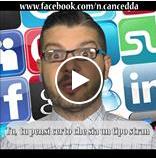#VideodellaSettimana! Rincoglionito – Parodia di Despacito – Nicola Cancedda
