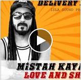 #VideodellaSettimana! Love&Shine – Mistah Kayaman