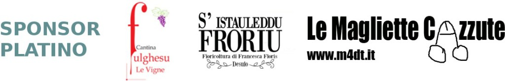SITO - SPONSOR PLATINO
